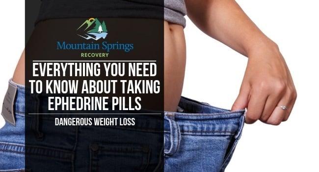 safest most effective weight loss pills