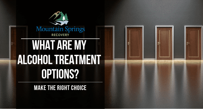 Wich-are-my-Alcohol-Treatment-Options