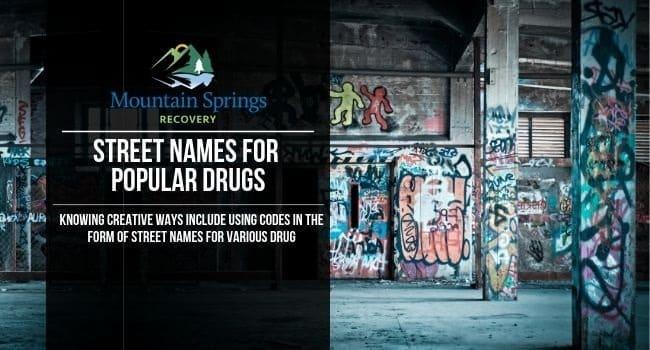 street-names-drugs