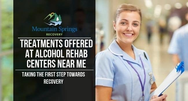 Treatments-Offered-At-Alcohol-Rehab-Centers-Near-Me