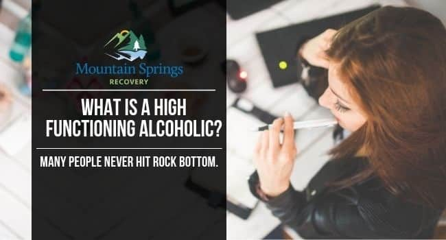 What-is-a-High-Functioning-Alcoholic_