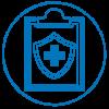 insurance_transparent